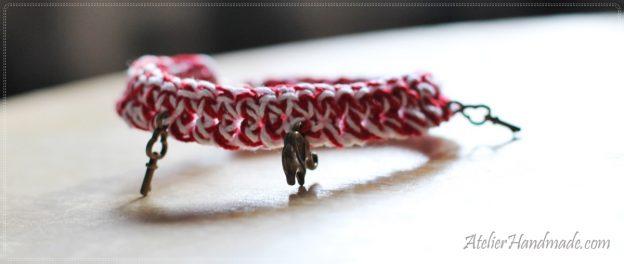 Bratari norocoase – Charm Bracelets
