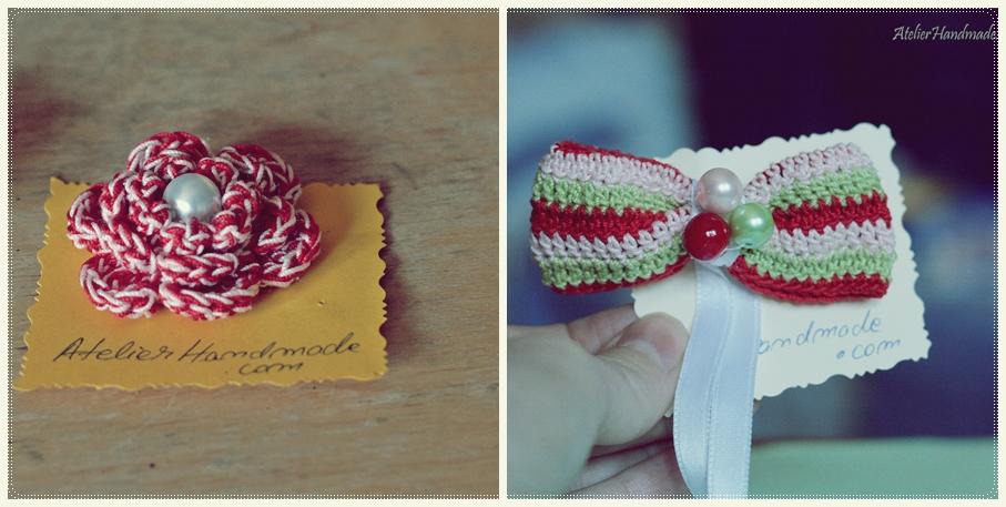 cadou handmade de 8 martie