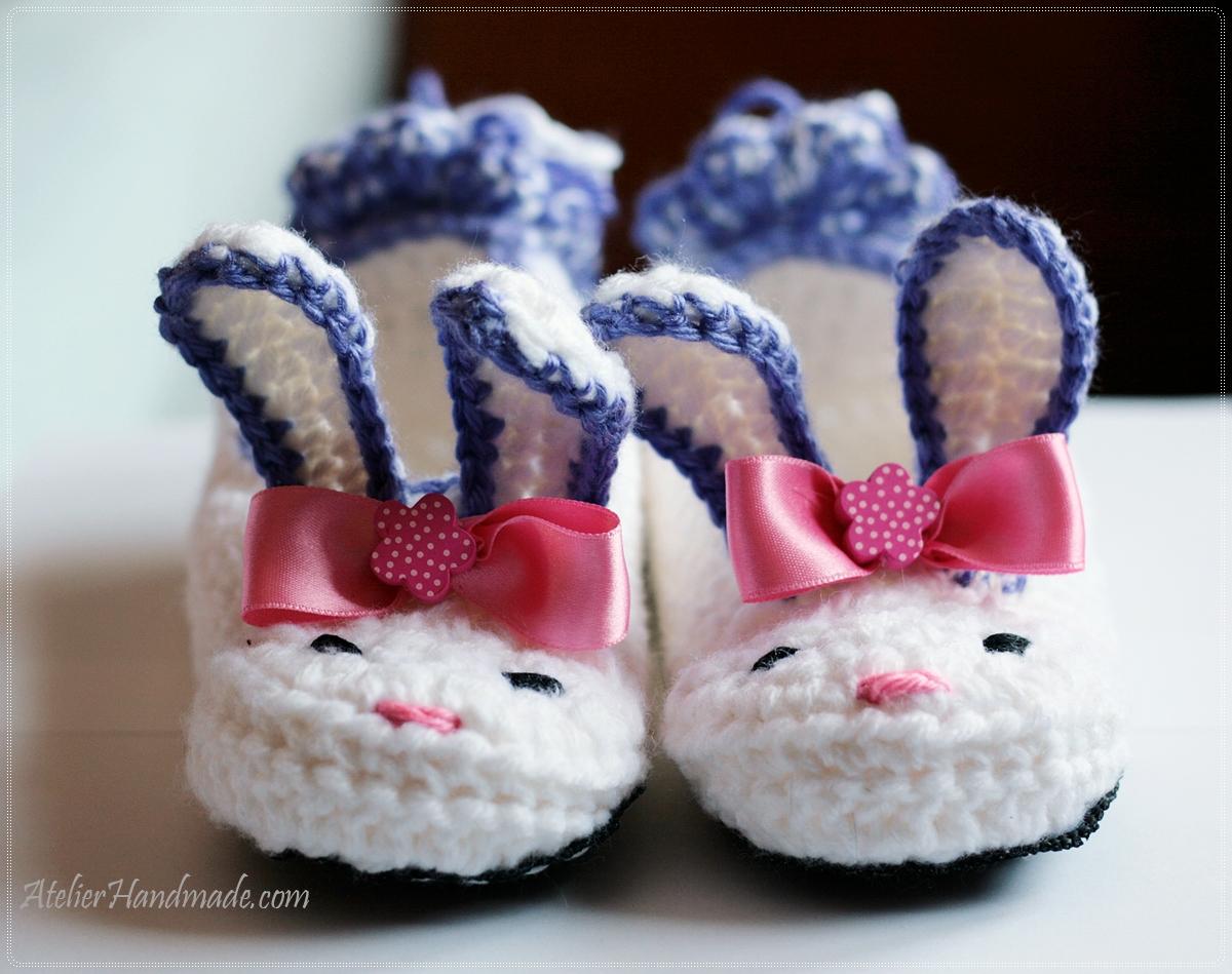papuci pentru adulti