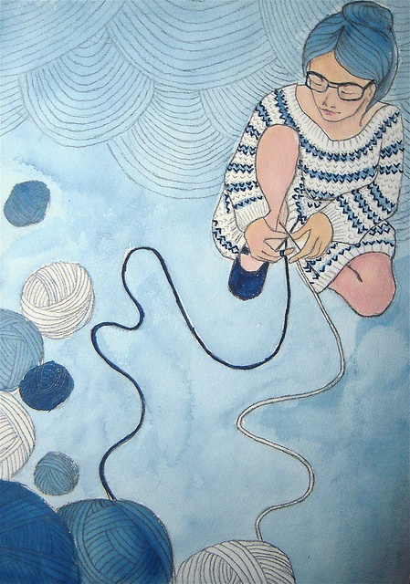 knit-sarah-draws-things
