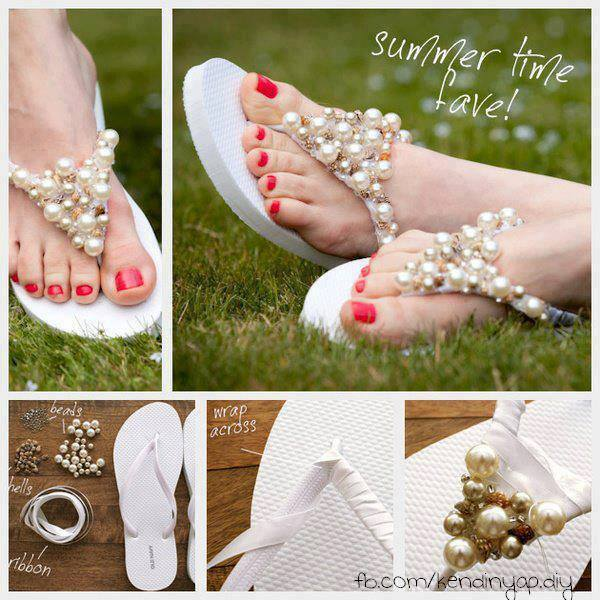 flip-flops-margele