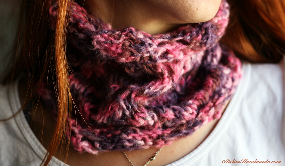 guler-multicolor-lana-moale-tricotat