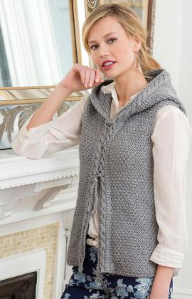 vest-knitted