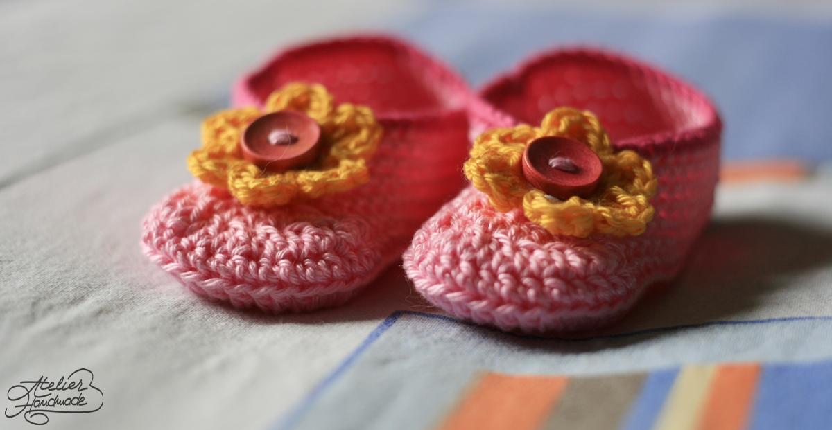 papucei-crosetati-bebelusa
