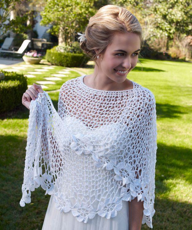 Modele de crosetat pentru vara | Summer Crochet Patterns