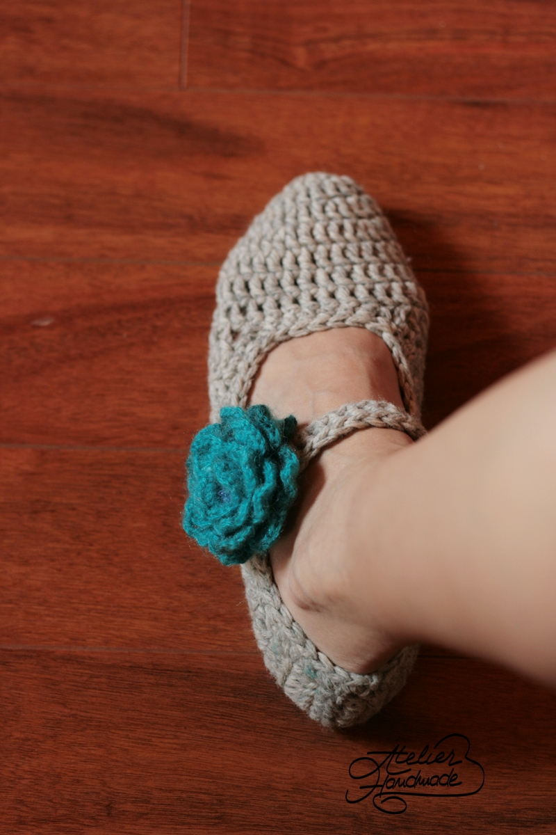 ballerina girl botosi
