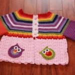 5 reasons why I love winter – Crochet for winter