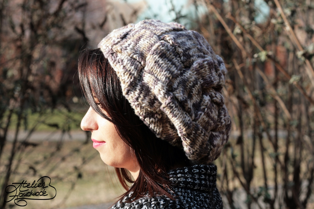 slouch-basket-beanie