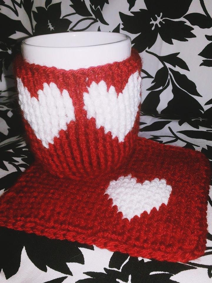 mug-cover-crochet-heart