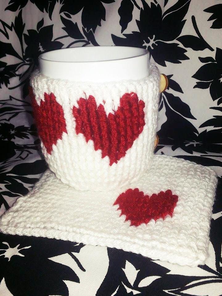 valentines-day-crochet-gift