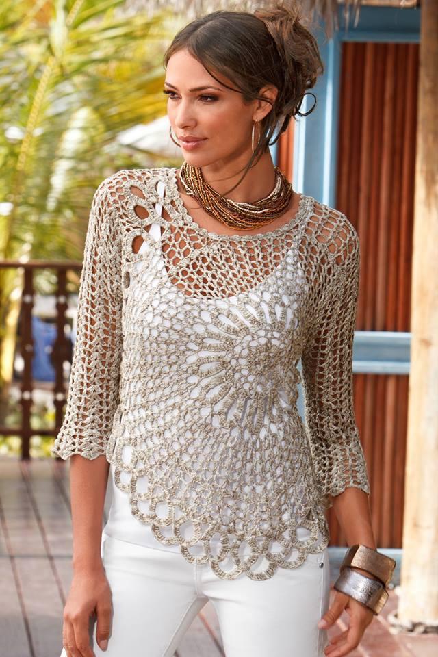 asymetrical-blouse-crochet