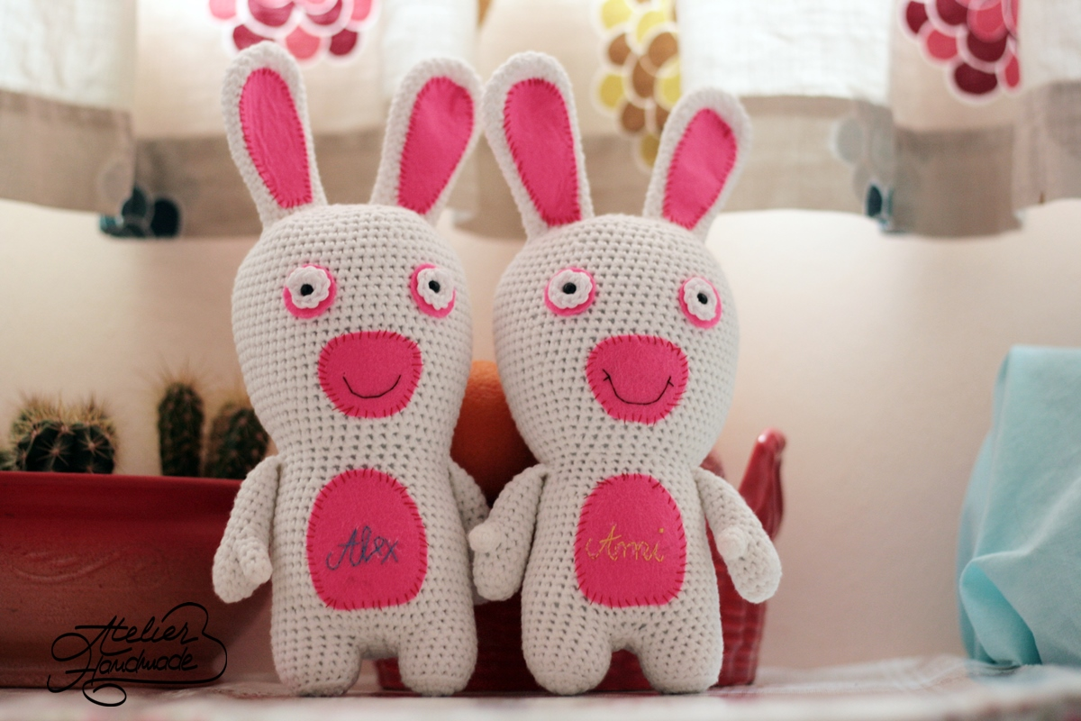 crochet-rabbit-rabid