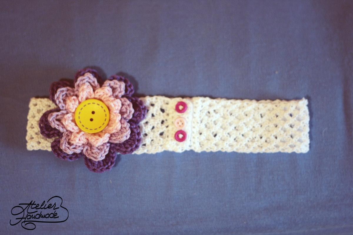 headband-with-a-flower