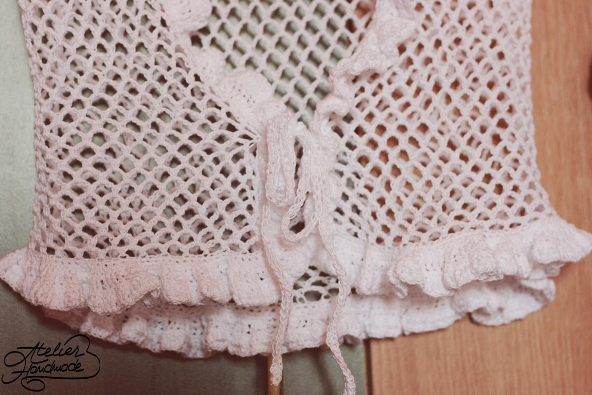 summer-bolero-cotton