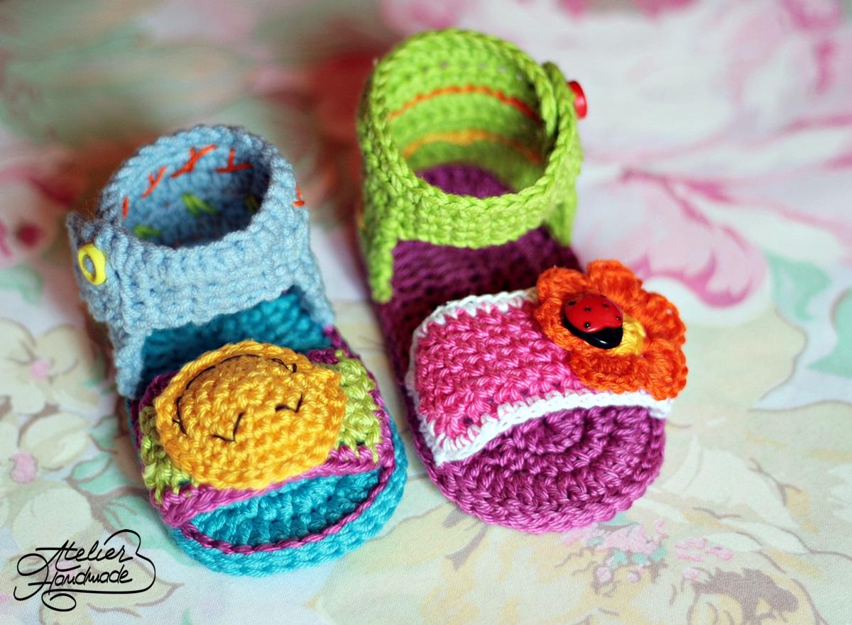baby-sandals-pattern-crochet