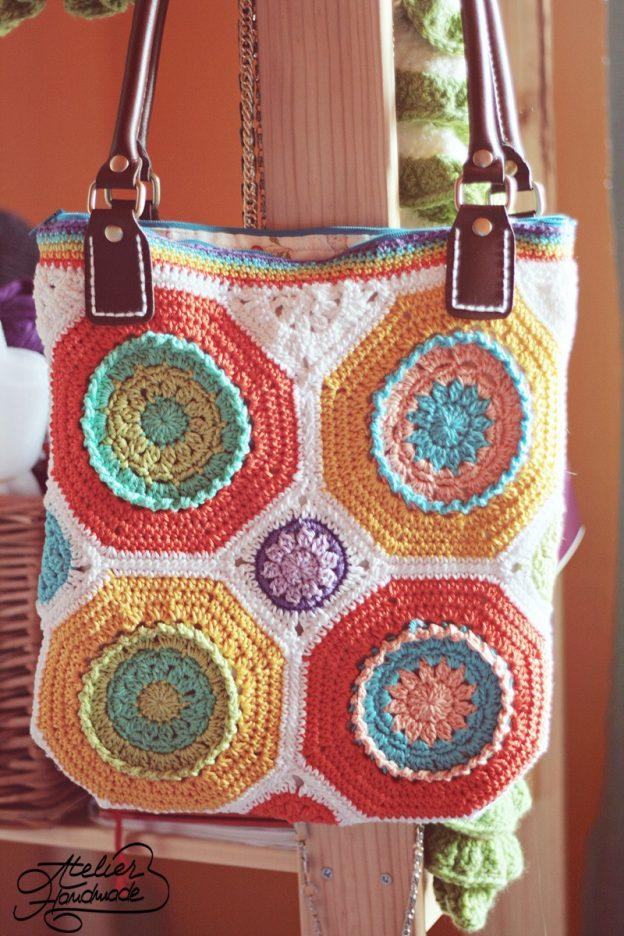 crochet-cotton-bag