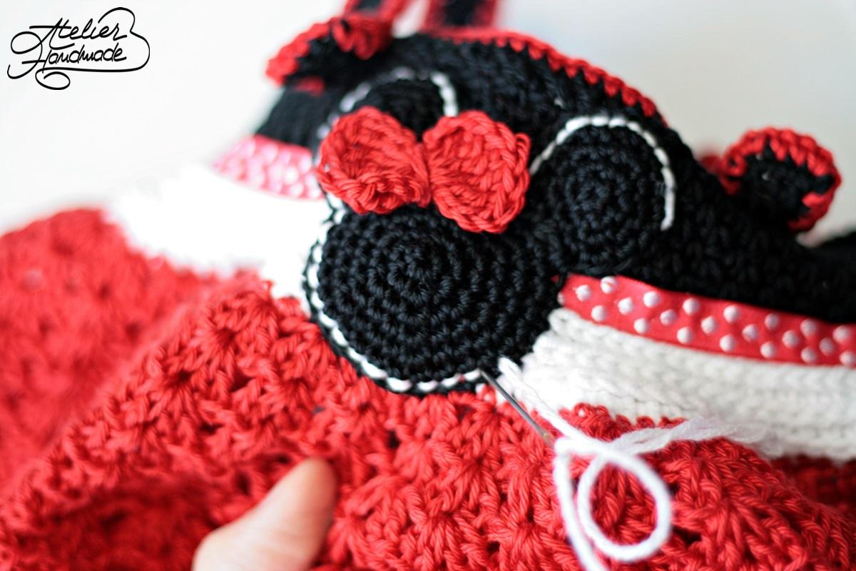 minnie-dress-crochet