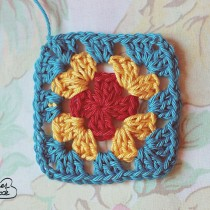 different-colors-granny-square