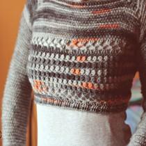 short-blouse-long-sleeves-crochet