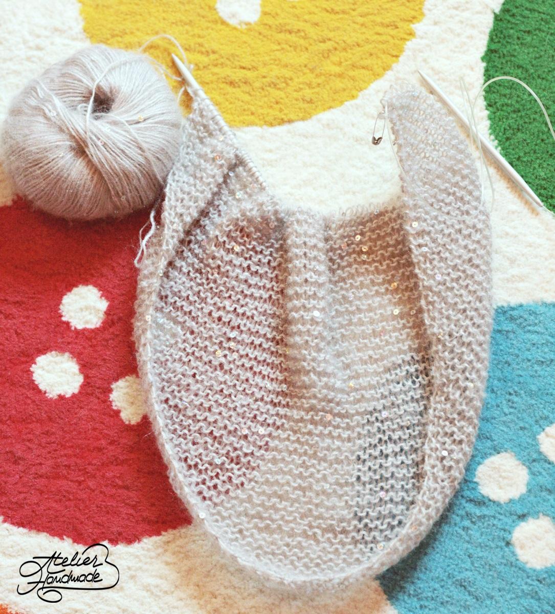bluza-tricotata