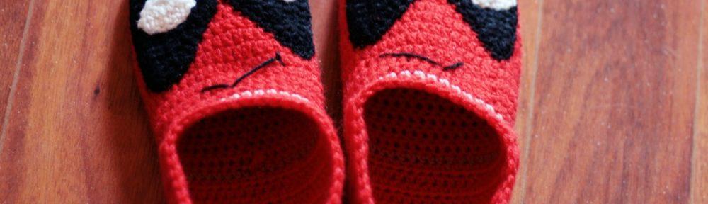 deadpool-slippers