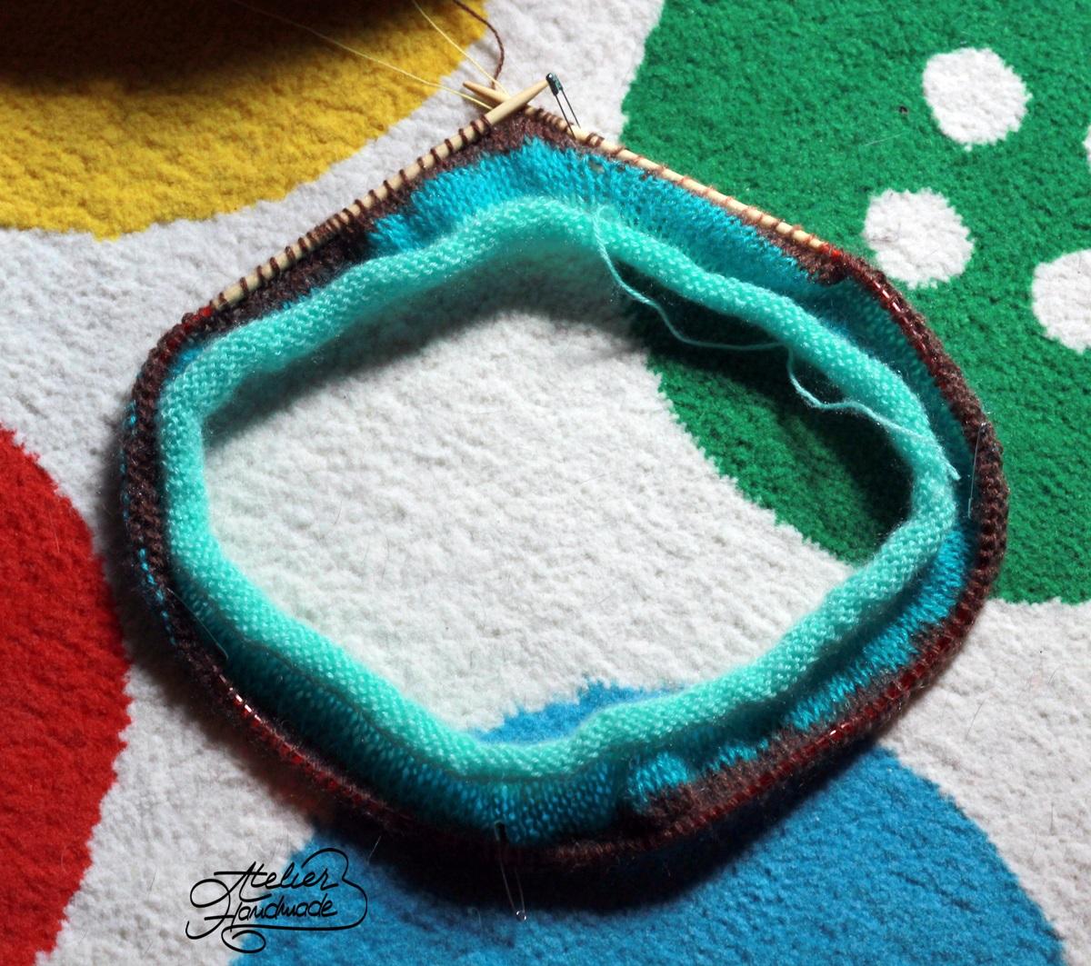 bluza-tricotata-raglan
