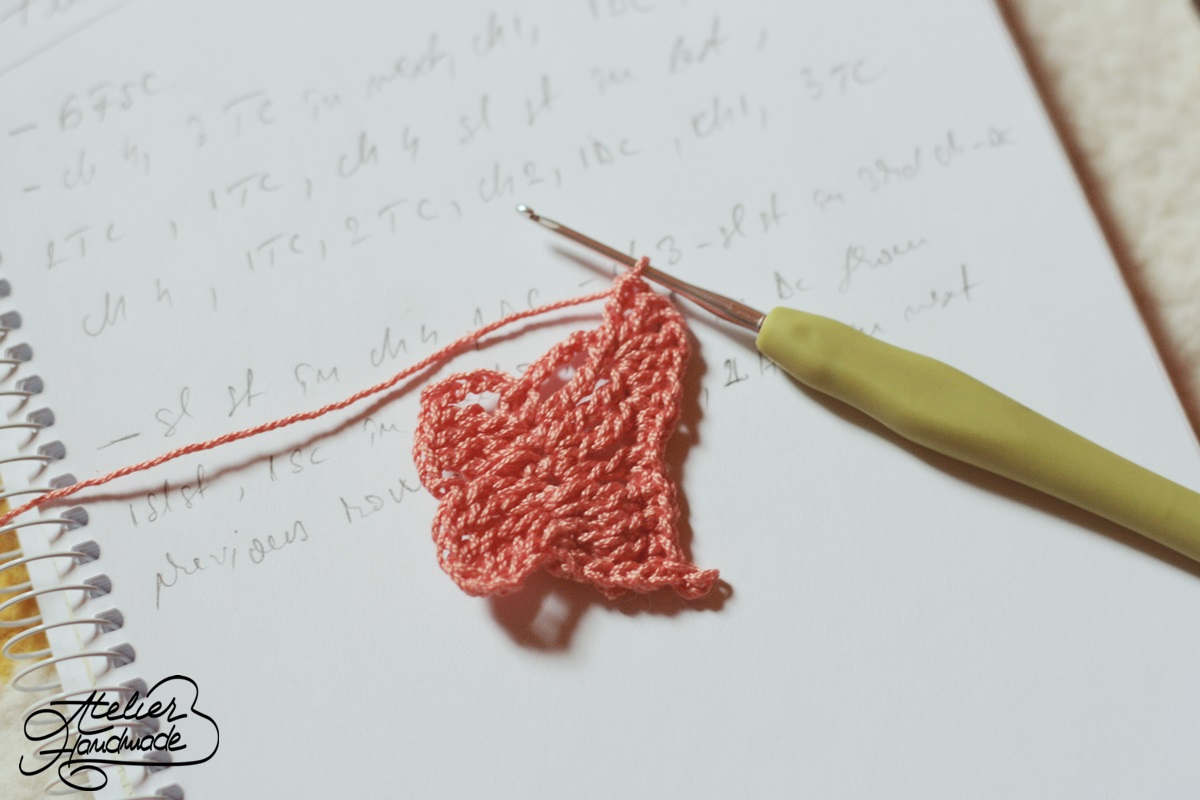 butterfly-crochet-pattern