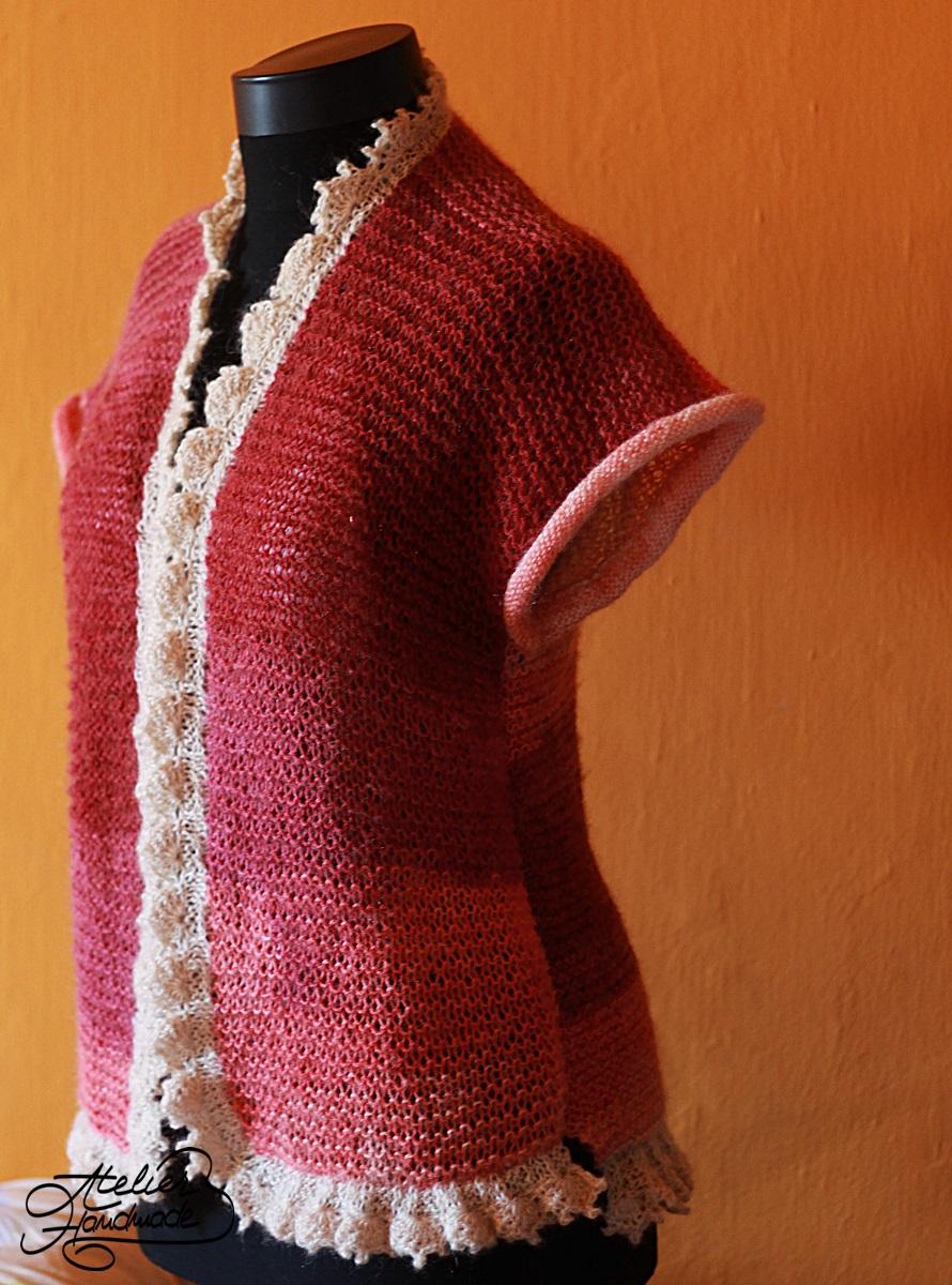 sfetar-rose-tricotat