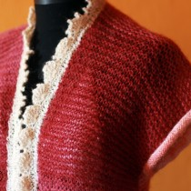 top-tricotat