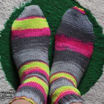 ciorapi-tricotati-de-munte