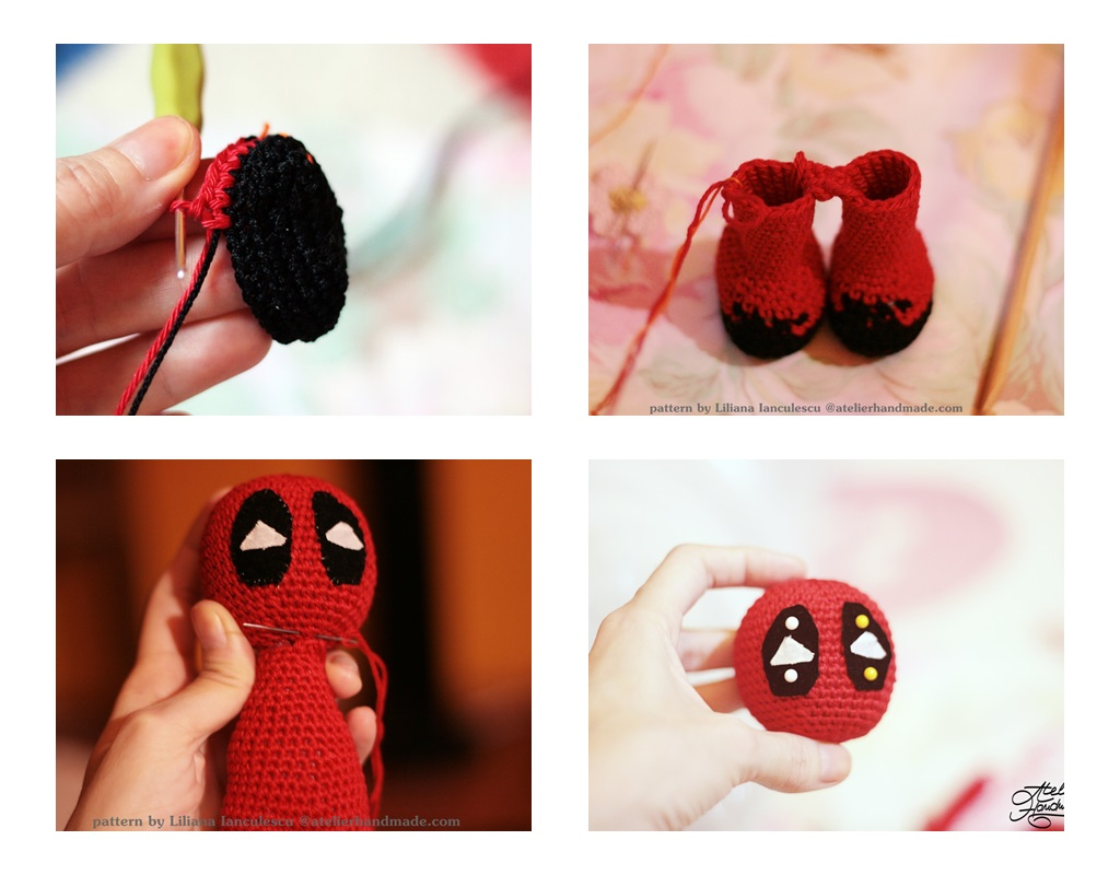 crochet-legs-body-deadpool