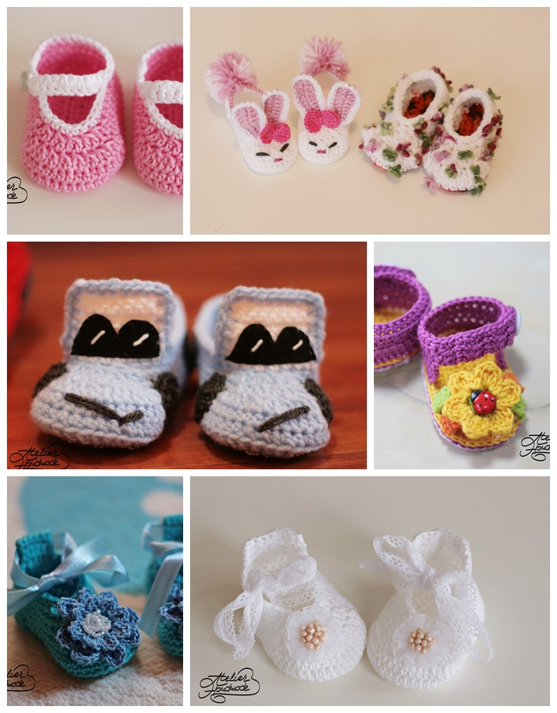 slippers-crochet-models-atelier