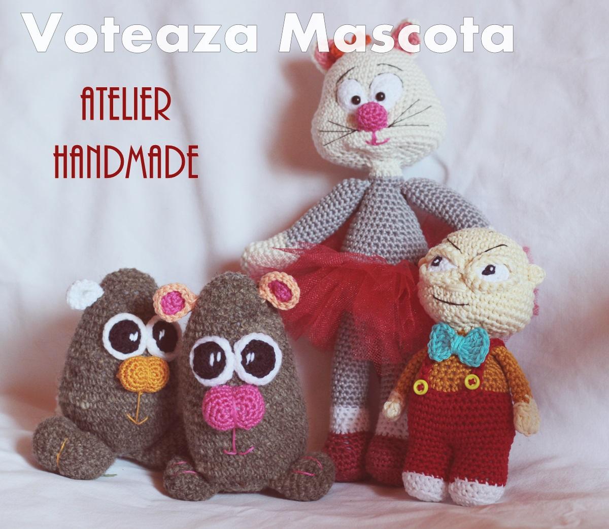 voteaza-mascota-atelier-handmade