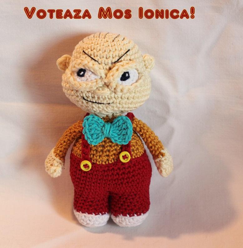 voteaza-mos-ionica
