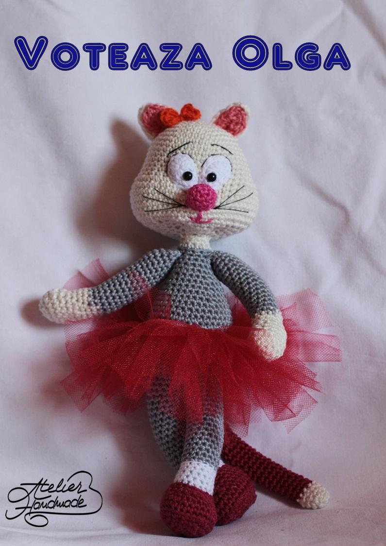 voteaza-olga-mascota-atelier