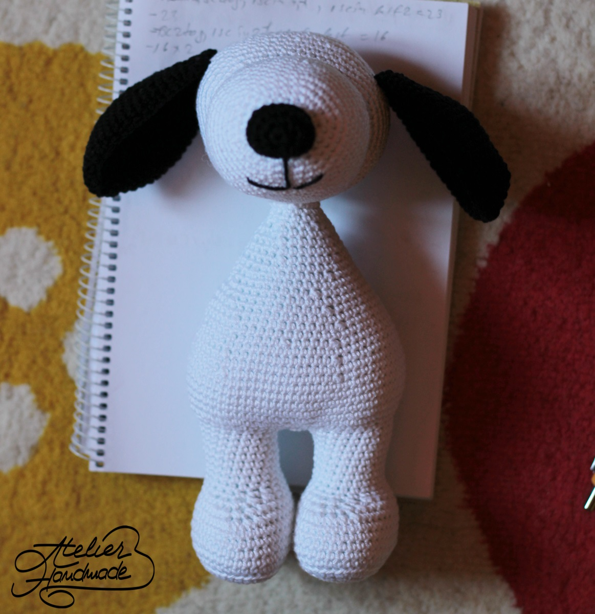 body-snoopy-amigurumi
