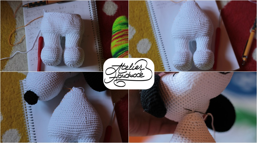 snoopy-amigurumi-how-to