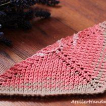 sal-tricotat