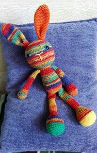 gabriela-olimpiada-handmade