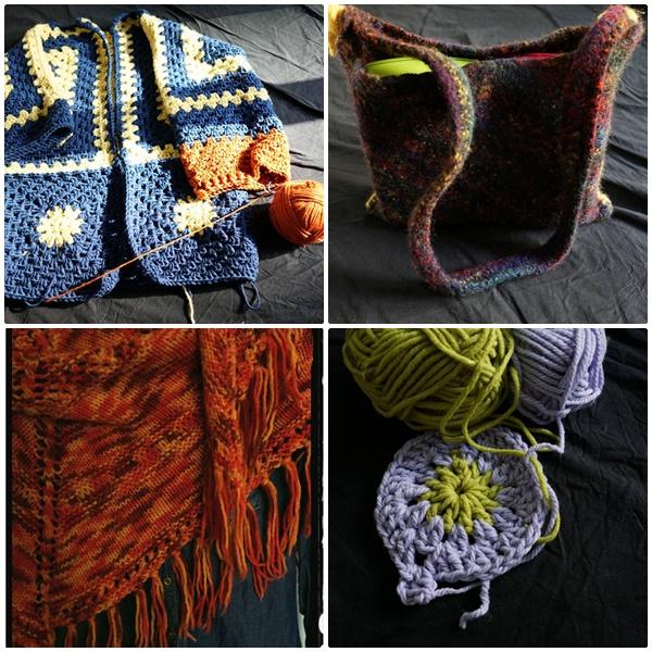 kati-olimpiada-handmade