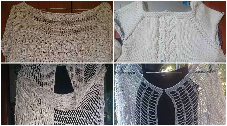 liliana-olimpiada-handmade