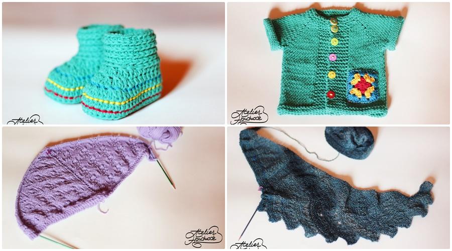 lilisor-olimpiada-handmade