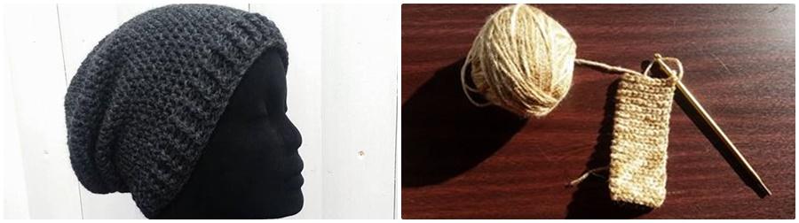 pretty-string-olimpiada-handmade