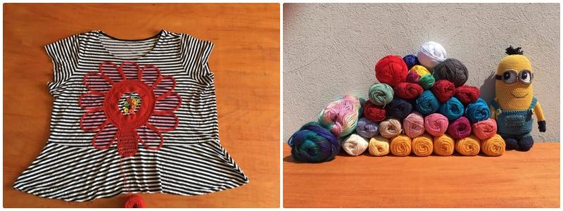 raluca-olimpiada-handmade