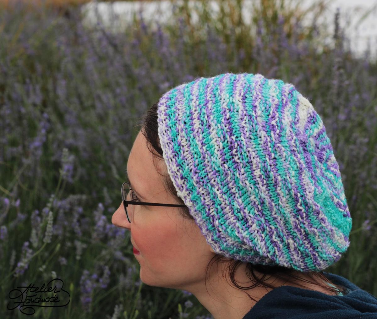 merinos-knit-hat-caciula-tricotata