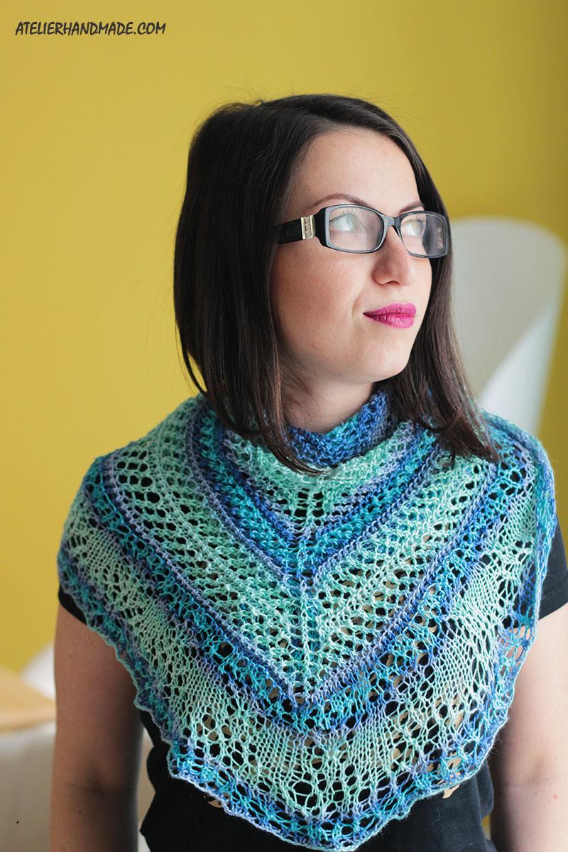 sal-tricotat-atelier-handmade