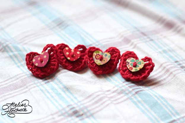 Love is in the air! Dragobetele sărută fetele