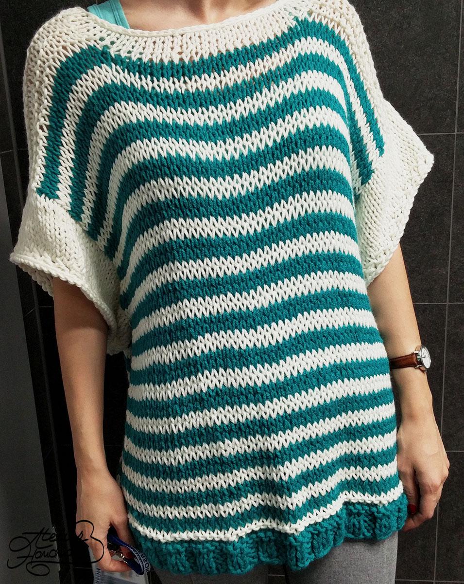 bluza-tricotata-model