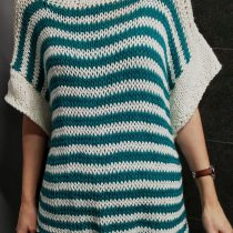 free-knit-blouse-pattern