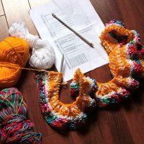 knitting-wip-proiecte-de-tricotat